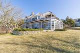 620 Orleans Road - Photo 2