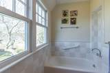 620 Orleans Road - Photo 32
