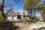 620 Orleans Road - Photo 9