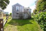20-22 Clam Shell Drive - Photo 28