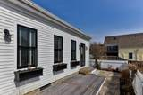 600 Commercial Street - Photo 17