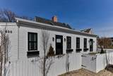 600 Commercial Street - Photo 2