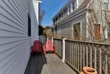 600 Commercial Street - Photo 21