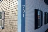 791 Main Street - Photo 12