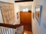 2 Perrys Hill Way - Photo 10