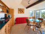 2 Perrys Hill Way - Photo 15