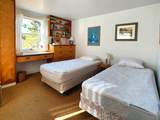 2 Perrys Hill Way - Photo 7