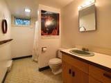 2 Perrys Hill Way - Photo 8