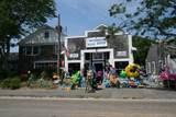 31 Lincoln Village Road - Photo 18