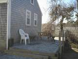 154 Old Wharf Road - Photo 2