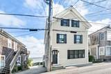 421 Commercial Street - Photo 3