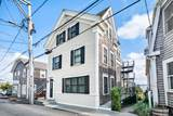 421 Commercial Street - Photo 4