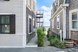 421 Commercial Street - Photo 5