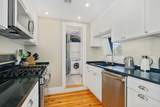 633 Commercial Street - Photo 23