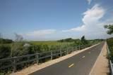 56 Saddleback Lane - Photo 54