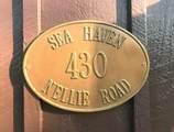 430 Nellie Road - Photo 14