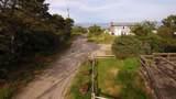 430 Nellie Road - Photo 3