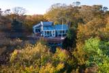 87 Oyster Pond Road - Photo 3