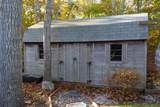 87 Oyster Pond Road - Photo 32