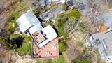 87 Oyster Pond Road - Photo 4
