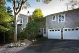 87 Oyster Pond Road - Photo 9