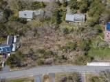 0 Deer Meadow Lane - Photo 1