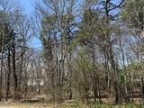 0 Deer Meadow Lane - Photo 3