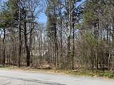 0 Deer Meadow Lane - Photo 4