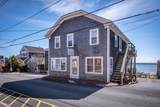 423 Commercial Street - Photo 37