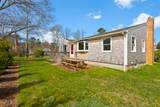 154 Nobscussett Road - Photo 10