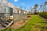 154 Nobscussett Road - Photo 7