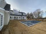 60 Sesuit Rd - Photo 19