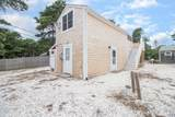 115 Thumpertown Road - Photo 1