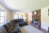 4 Willett Circle - Photo 12