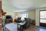 4 Willett Circle - Photo 13