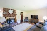 4 Willett Circle - Photo 15