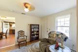 4 Willett Circle - Photo 38