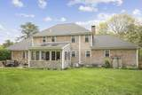 1356 Old Post Road - Photo 44