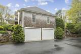 1356 Old Post Road - Photo 45