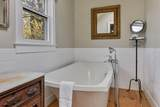 6 Webster Place - Photo 44