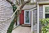 6 Webster Place - Photo 48