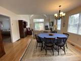 12 Holly Hill Court - Photo 8