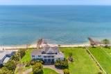 191 Sea View Avenue - Photo 3