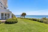 191 Sea View Avenue - Photo 6