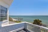 191 Sea View Avenue - Photo 7