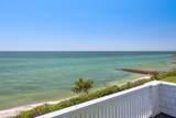 191 Sea View Avenue - Photo 8