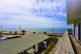 154 Old Wharf Road - Photo 14