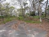 128 Trotting Park Road - Photo 3