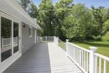 47 Fearing Hill Road - Photo 18