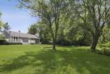47 Fearing Hill Road - Photo 2